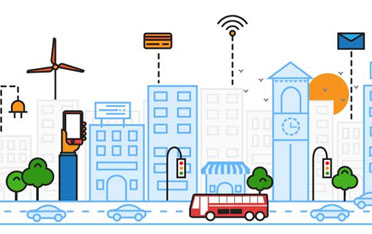 About Smart City