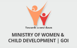 Women & Child Dev