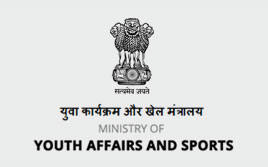 Youth Affairs & Sports